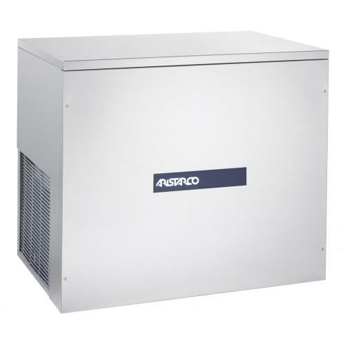 Льдогенератор Aristarco CP 165