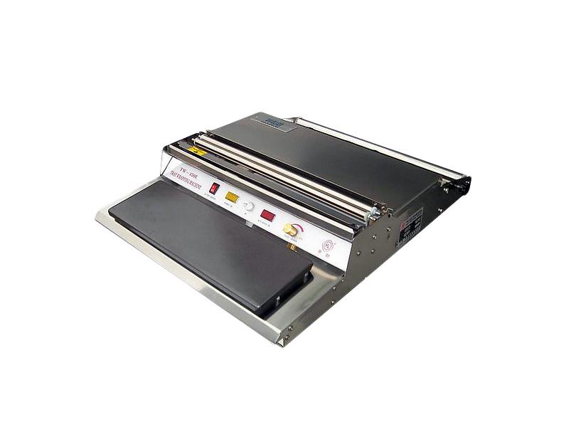 Ручной горячий стол EKSI ETW-450E