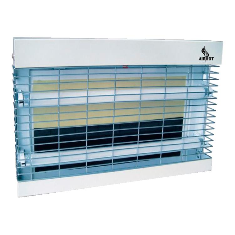 Лампа инсектицидная Airhot GT-30W клеевая