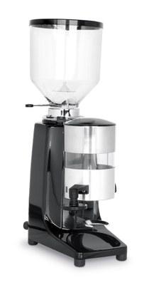Кофемолка Hendi автоматическая, профессиональная (арт. 208878)