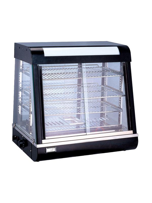 Тепловая витрина для бара EKSI HW-60-1