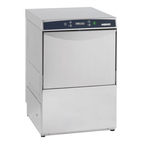 Посудомоечная машина Aristarco AF 45.30E PRS