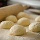 Для пекарни и кондитерского цеха
