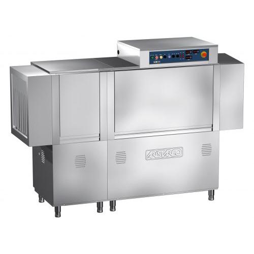 Посудомоечная машина Aristarco AR 3000