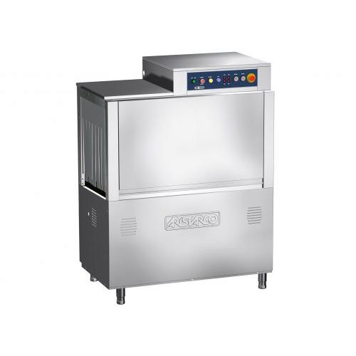 Посудомоечная машина Aristarco AR 1200