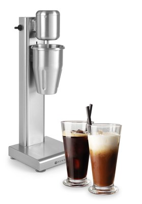 Миксер Hendi для молочных коктейлей - 1 л (арт. 224038)