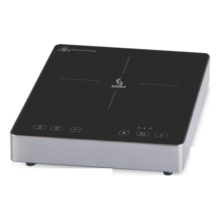 Плита индукционная Airhot IP2000