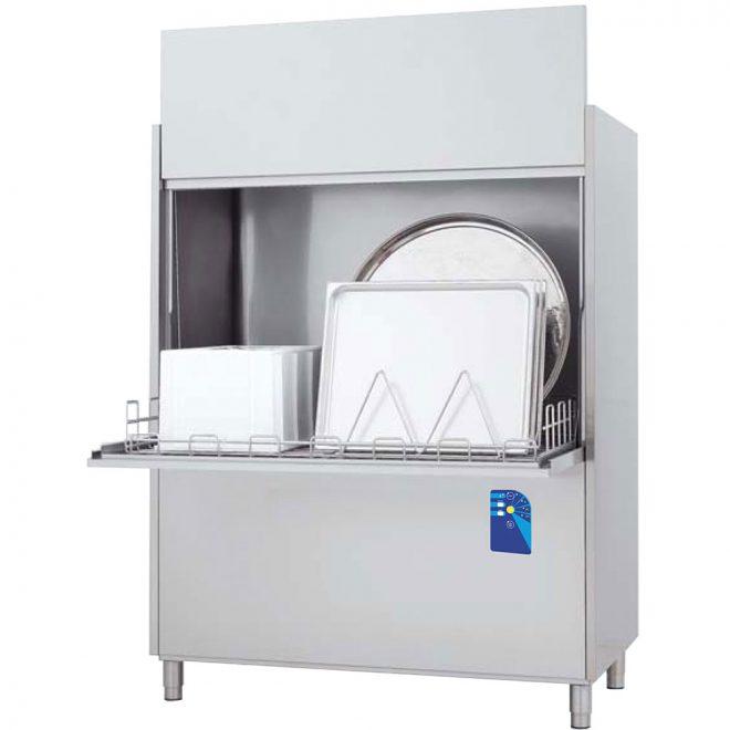 Посудомоечная машина MEC S350