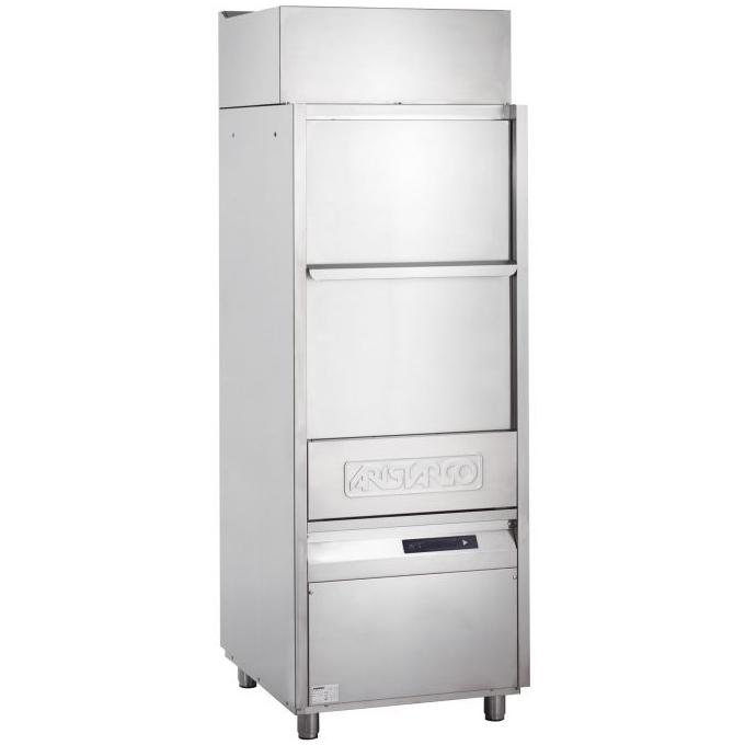 Посудомоечная машина Aristarco AU 55.65E ES