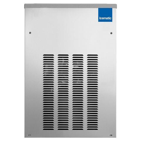 Льдогенератор Icematic NU270 W