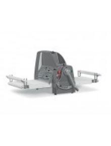 Тестораскатка WLBake DST 500-1000