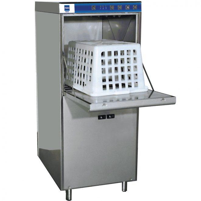 Посудомоечная машина MEC S100