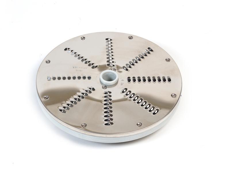 Аксессуар Vortmax диск-терка Z2 2мм для SL55/58