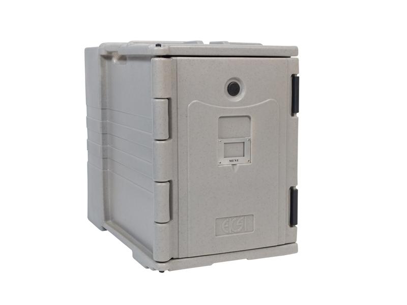 Термоконтейнер EKSI G10 (87 л)