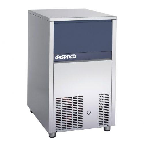 Льдогенератор Aristarco SG 100.15