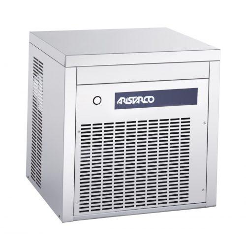 Льдогенератор Aristarco SG 600