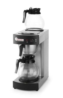 Кофеварка Hendi проточная Kitchen Line 208304