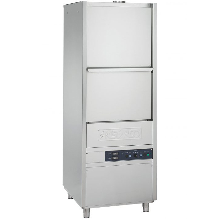 Посудомоечная машина Aristarco AU 55.80 PRS