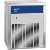 Льдогенератор MEC KS 550