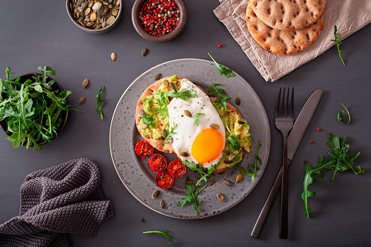 Пресс-релиз RATIONAL: Завтрак как прибыльный бизнес