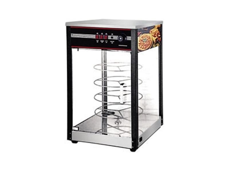 Тепловая витрина для пиццы EKSI HW-815 (для пиццы)