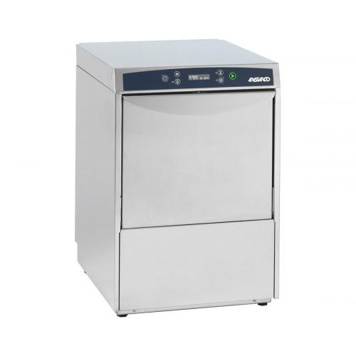 Посудомоечная машина Aristarco AS 40.30E PRS