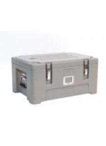 Термоконтейнер EKSI X11