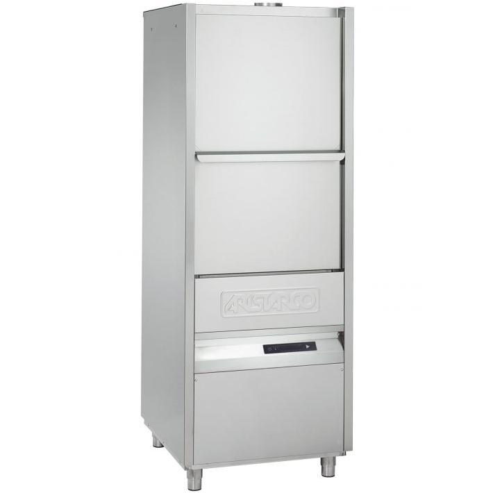 Посудомоечная машина Aristarco AU 55.80E PRS