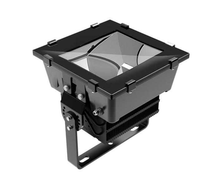 Светодиодный светильник DMS серия TG 400Вт на сайте Белторгхолод