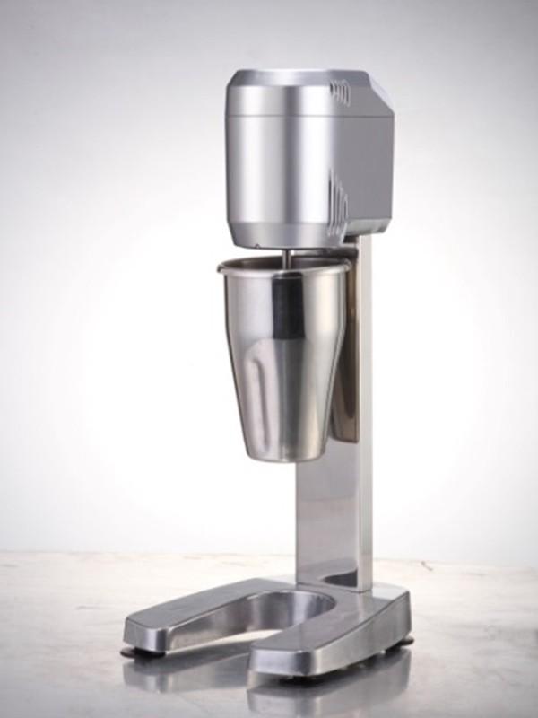 Миксер для коктейлей на 1 стакан EKSI DM-1