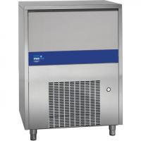 Льдогенератор MEC KP 115/75