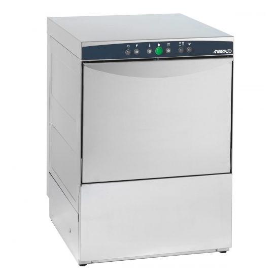 Посудомоечная машина Aristarco AF 50.35 M