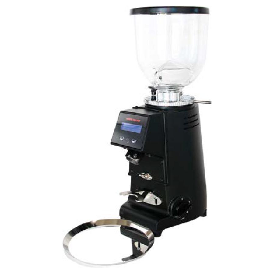 Кофемолка MEC MST-64PEV SUPERFAST