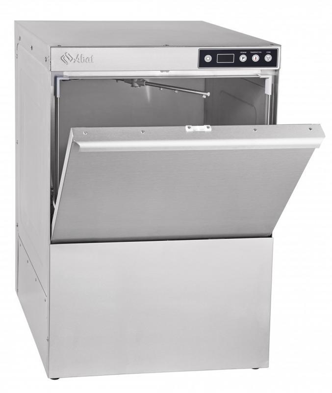 Ремонт фронтальных посудомоечных машин