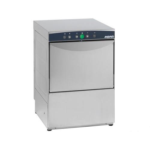 Посудомоечная машина Aristarco AF 38.25