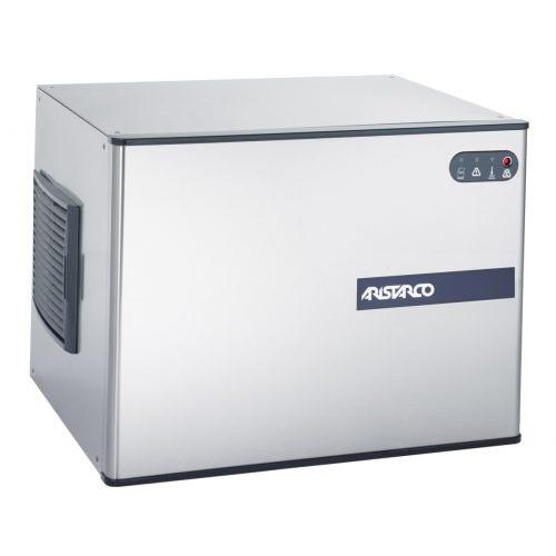 Льдогенератор Aristarco CQ 400