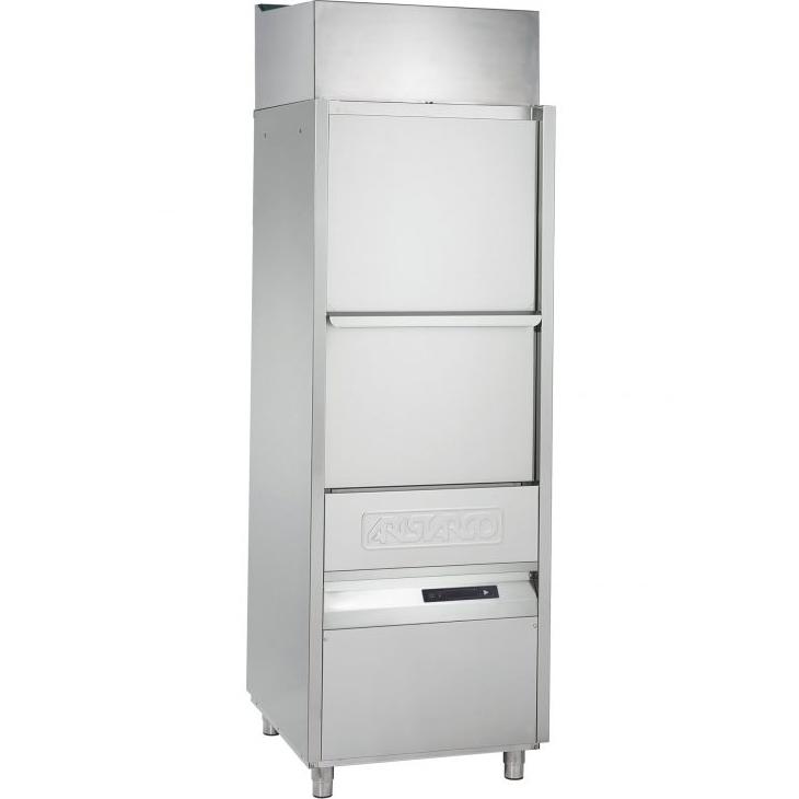 Посудомоечная машина Aristarco AU 55.80E ES