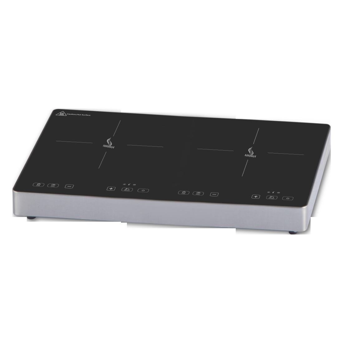 Плита индукционная Airhot IP3500 D