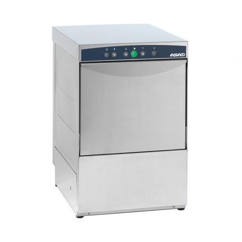 Посудомоечная машина Aristarco AF 40.30