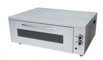Тепловое оборудование Гриль Мастер Секция хлебопекарная с гранитным камнем(кр.металл+н/сталь)
