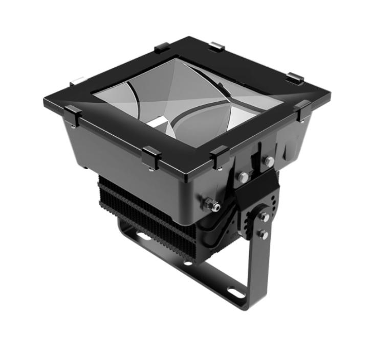 Светодиодный светильник DMS серия TG 1000Вт на сайте Белторгхолод
