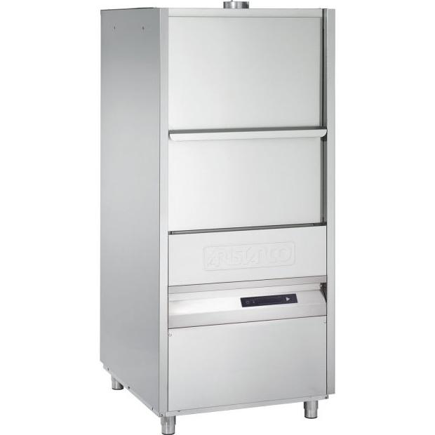 Посудомоечная машина Aristarco AU 65.65E PRS