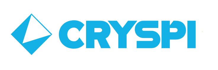 Оборудование Cryspi в наличии и со скидкой для вас!
