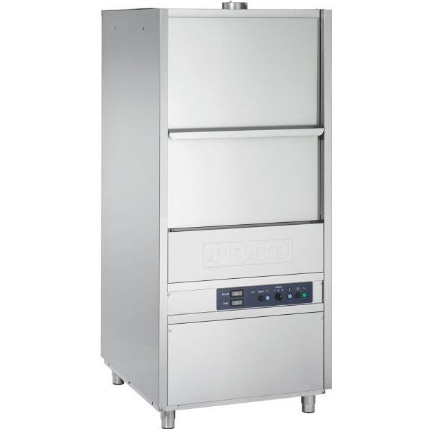 Посудомоечная машина Aristarco AU 65.65 PRS
