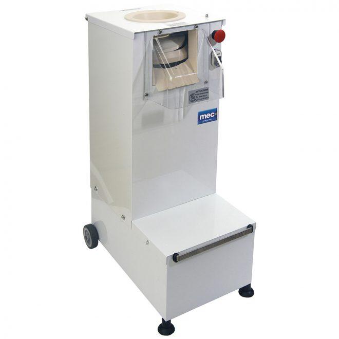 Тестоокруглитель MEC DRM 300