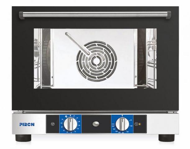 Конвекционная печь Piron Caboto Piron PF6003