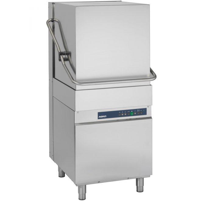 Посудомоечная машина Aristarco AH 800E PRS