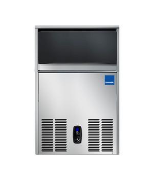 Льдогенератор Icematic CS 50 W на сайте Белторгхолод