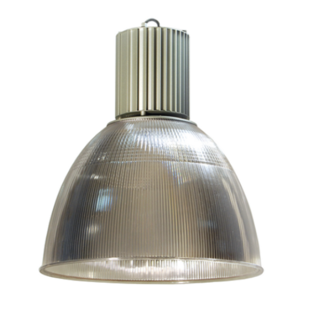 Подвесной люминесцентный cветильник СТК SFERA 2х42W на сайте Белторгхолод