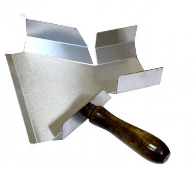 Совок для картофеля Гриль Мастер (арт. 30004)
